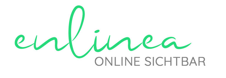 Logo enlinea
