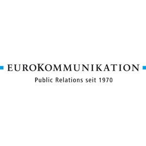 Logo Kunde EuroKommunikation