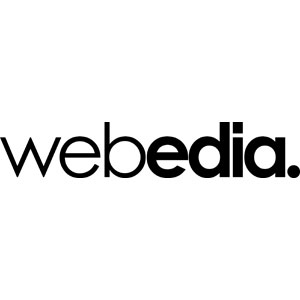 Logo Kunde Webedia Group